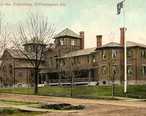 Williamsport_pre_1921_postcard8.jpg