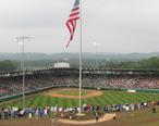 Little_League_World_Series_and_Lamade_Stadium.JPG