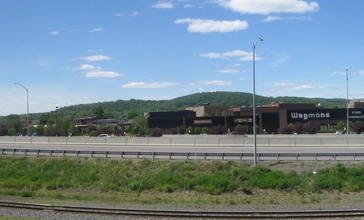 Williamsport__Pennsylvania_panorama.jpg
