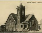 Dover_PA_Reformed_Church_PHS168.jpg