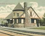 Railroad_Station__New_Boston__NH.jpg