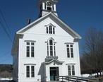 Church_in_New_Boston__New_Hampshire.jpg