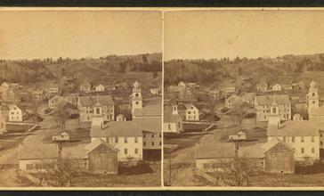 New_Boston_Village__N.H__by_S._A._Putnam.jpg
