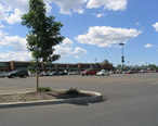 Town_Center_in_the_village_of_Fayetteville_in_New_York.jpg