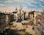 Old_State_House_and_State_Street__Boston_1801.jpg