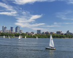 Boston_Skyline__SONY_NEX-5_Panorama_Mode__4765830049_.jpg