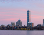 Boston_skyline_from_Cambridge_November_2015_panorama_1.jpg