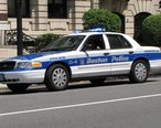 Boston_Police_cruiser_on_Beacon_Street.jpg