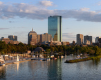 Boston_skyline_from_Longfellow_Bridge_September_2017_panorama_2.jpg
