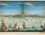 A_south_east_view_of_the_great_town_of_Boston_in_New_England_in_America__NYPL_Hades-250999-465401_.jpg