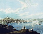 Boston-view-1841-Havell.jpeg