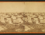 General_view_of_Boston__by_J._J._Hawes.jpg
