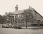 Boston_Latin_School_-.jpg