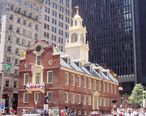 Old_State_House_Boston_Massachusetts2.jpg