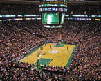 Celtics_game_versus_the_Timberwolves__February__1_2009.jpg