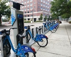 Ruggles_Bluebikes_station_04.jpg