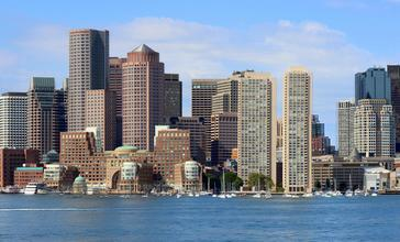 Boston_-_panoramio__23_.jpg