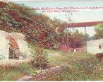 Philadelphia_Old_Historic_Paper_Mill_Wissahickon_ca1908.jpg