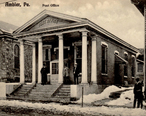 Ambler_PA_Post_office_Postcard_1906.jpg