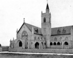 Trinity_Memorial_Episcopal_Church_Ambler_PA_1906.jpg