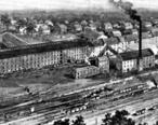 Keasbey_and_Mattison_plant_Ambler_PA_1900.jpg