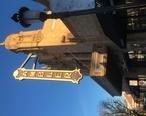 Exterior_of_Ambler_Theater_in_Ambler_Pennsylvania.jpg