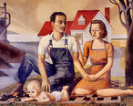 The_Family_Industry_and_Agriculture__WPA_by_Harry_Sternberg__1939.jpg