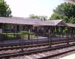 Ambler_Station.JPG