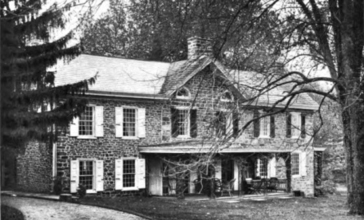 Dawesfield_House_from_The_Morris_Family_of_Philadelphia_Volume_4.jpg