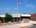 Langley_High_School.jpg