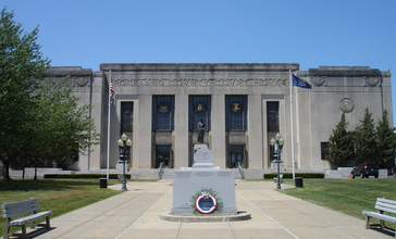 RocklandCountyCourthouse.jpg
