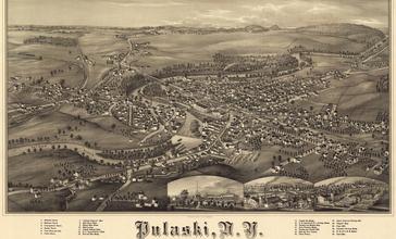 Pulaski_bird_s_eye2.jpg