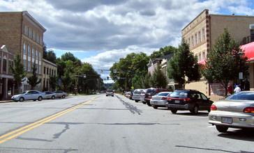 Downtown_Beaver_Pennsylvania.jpg