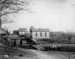 Centreville_1862.jpg