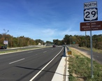 2016-10-28_14_16_56_View_north_along_U.S._Route_29__Lee_Highway__between_Pickwick_Road_and_Union_Mill_Road-Centreville_Farms_Road_in_Centreville__Fairfax_County__Virginia.jpg