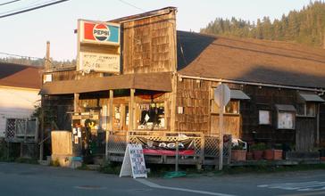 Westport_CA_Community_Store.jpg