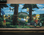 Simpsons-mural-downtown-springfield-by-thomas-moser.jpg
