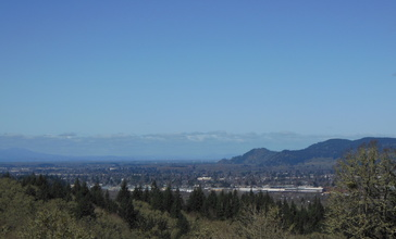 Eugene_and_Springfield_from_Mount_Pisgah.JPG