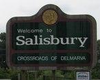 SalisburySign.jpg
