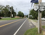 2018-10-10_16_12_08_View_north_along_U.S._Route_29_Business_and_Virginia_State_Route_231__Main_Street__just_north_of_Fairground_Road__Virginia_State_Route_687__in_Madison__Madison_County__Virginia.jpg