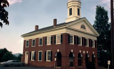 Madison_County_Courthouse__Built_1829___Madison__Virginia.jpg