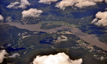 Aerial_view_of_West_Point_and_Hudson_River_02_-_white_balanced__9614194870_.jpg