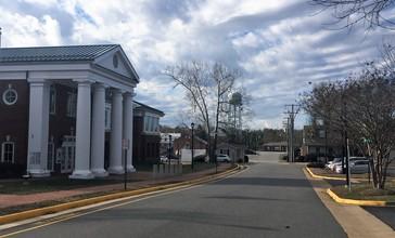 Spotsylvania_Courthouse__VA.jpg