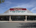Dome_Theater_-_Pleasant_Hill__California.jpg