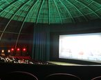 Dome_Theater_Interior_-_Pleasant_Hill__California.jpg