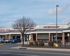 Commerce_Plaza_with_a_collection_of_small_multiethnic_restaurants__cropped_.jpg