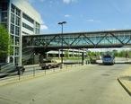 Franconia-Springfield_Metro_Station.jpg