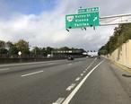 2018-10-10_09_01_08_View_west_along_Interstate_66_at_Exit_62B-A__Virginia_State_Route_243_-_Nutley_Street__Vienna__Fairfax__in_Vienna__Fairfax_County__Virginia.jpg