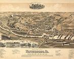 Waynesboroin1891.jpg