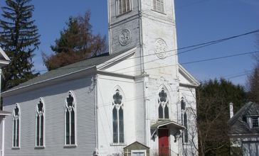 Christ_Episcopal_Church_Walton_NY_Apr_09.jpg